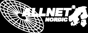 Allnet Nordic